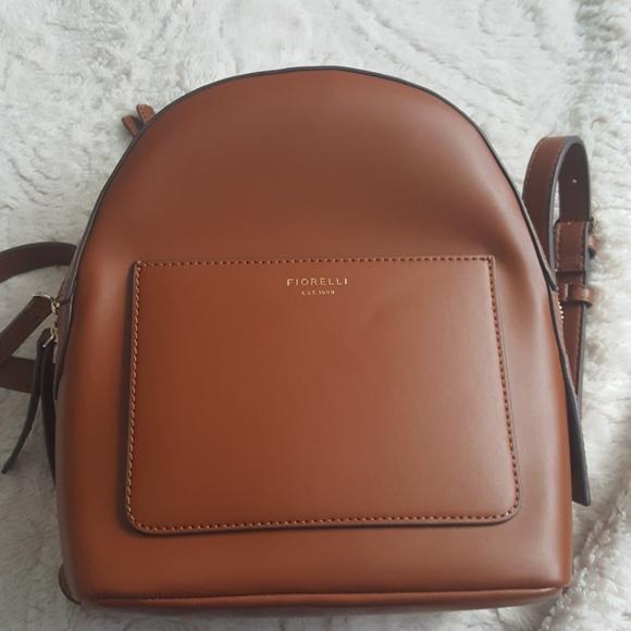fiorelli Handbags - Fiorelli backpack